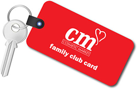 club card kljucevi2