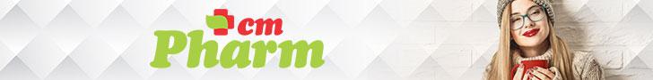 cm pharm